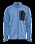 Dub sweat (blue) (XXL)