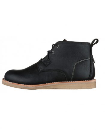 Oak Brook (Black) (47)