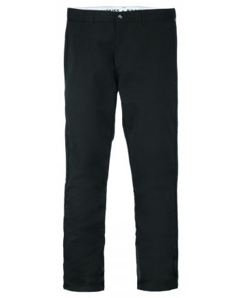 Dickies Khaki  Pant (Black) (44W/32L)