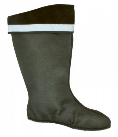 calza_ni-boots_pc