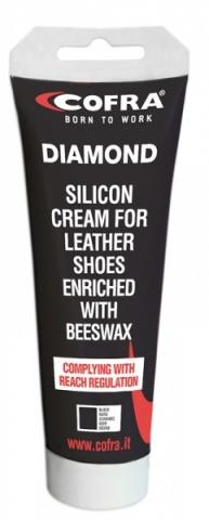 diamond-14_2