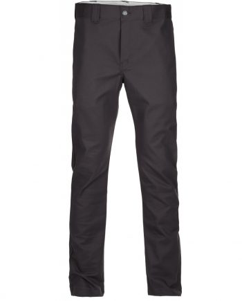 Slim Skinny work pant (Black) (38W/34L)