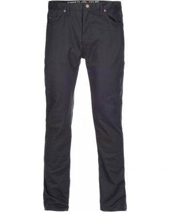 Slim Skinny pant (Black) (38W/34L)