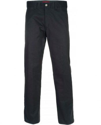 Industrial work pant (Black) (38W/34L)