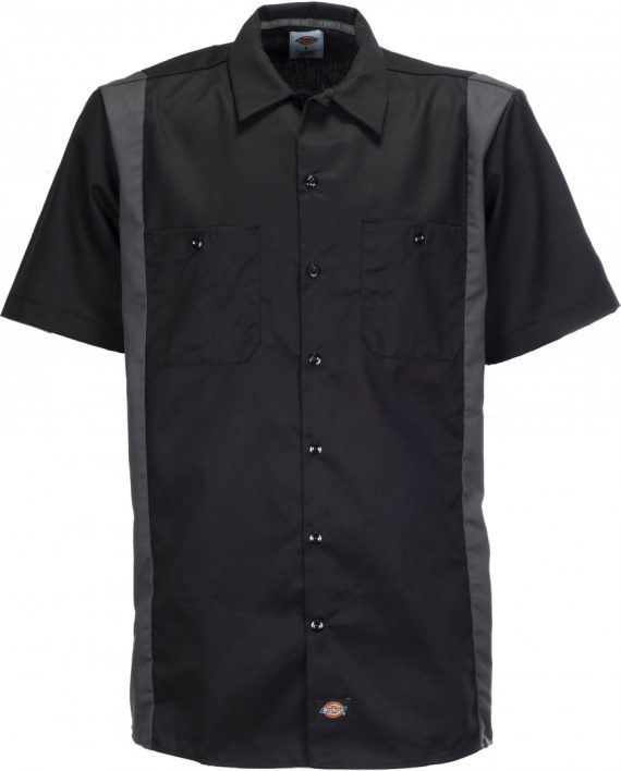 ws508-bch-two-tone-work-shirt-ft